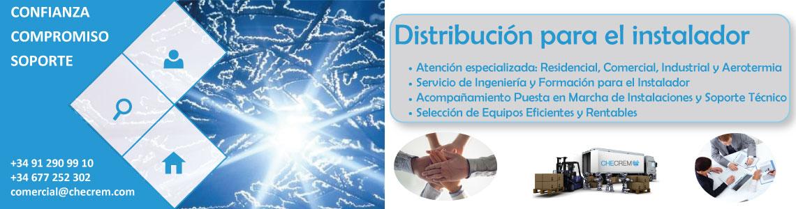 Distribuidor_fabricante